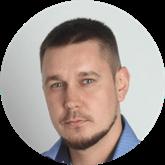 Елисеев Анатолий Викторович